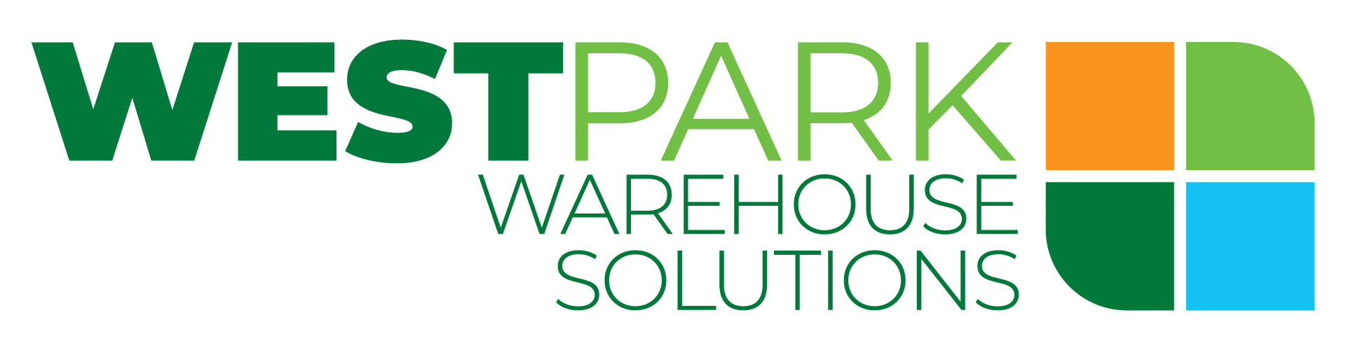WestPark Warehouse Solutions