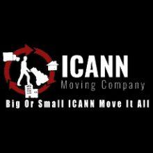 icann-moving