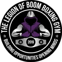 legion-of-boom-logo