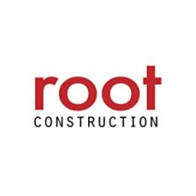 root-constructions