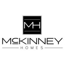 McKinney Homes