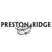 Preston Ridge