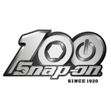 Snap On 100 years