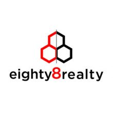 eighty 8 realty